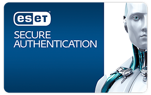 ESET Secure Authentication (аутентификация)